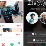 Cómo funciona el SuperLike en Tinder [2020]