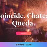 Cómo funciona la App de Tinder España [Guía 2020]