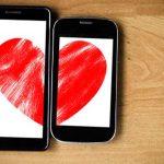 ¿Cuáles son las mejores alternativas a Tinder? [2020]