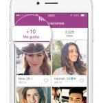 Descargar aplicación Lovoo para Android y IOS