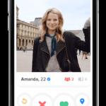 Descargar la aplicación de Tinder (Android y IOS) [2020]