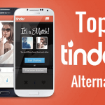Descargar Tinder Gay Gratis (Android y IOS) [2020]