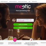 Descubre Toda la Información sobre Meetic [MegaGuía] 2020